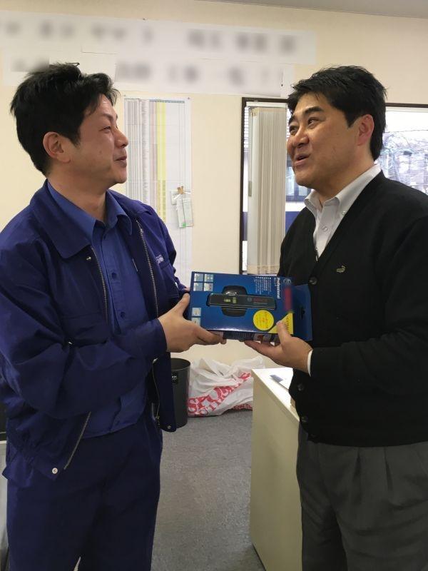 さいたま支社1月誕生会2-3