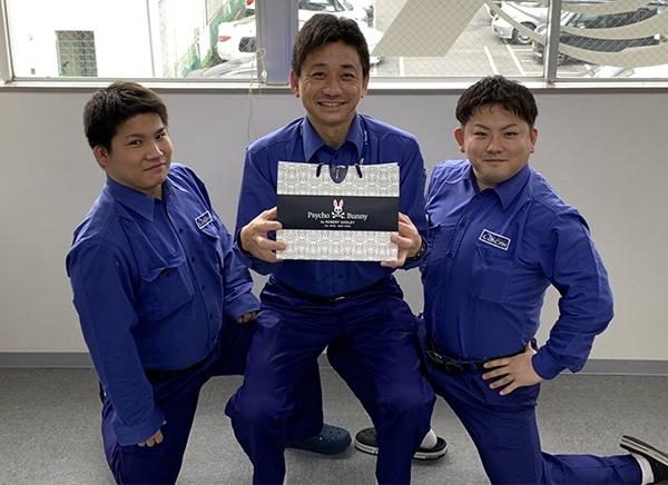 0427東大阪4月誕生会-1