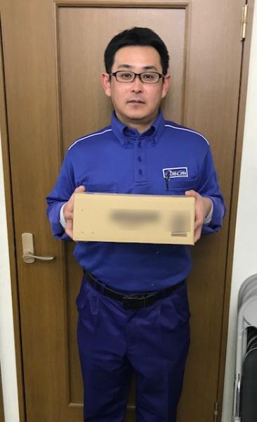 228 神戸 2月誕生日-2