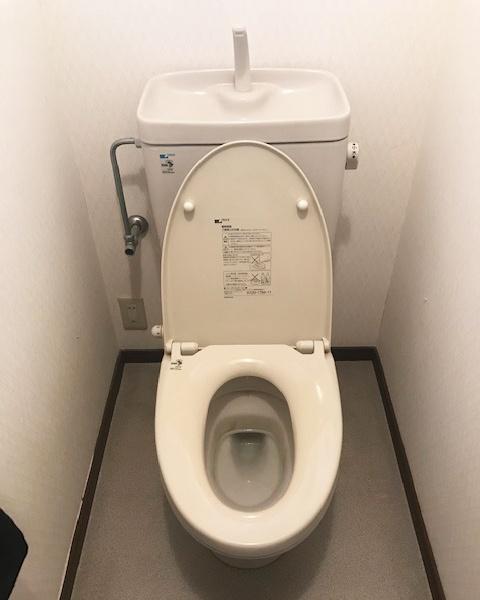 0925完成後トイレ-1